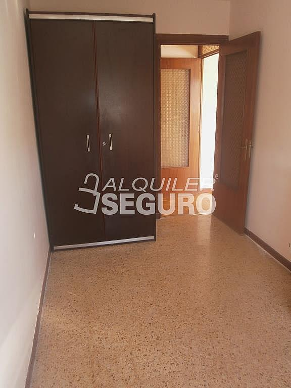 Piso en alquiler en calle Finisterre, Fuencarral-el pardo en Madrid - 330344957