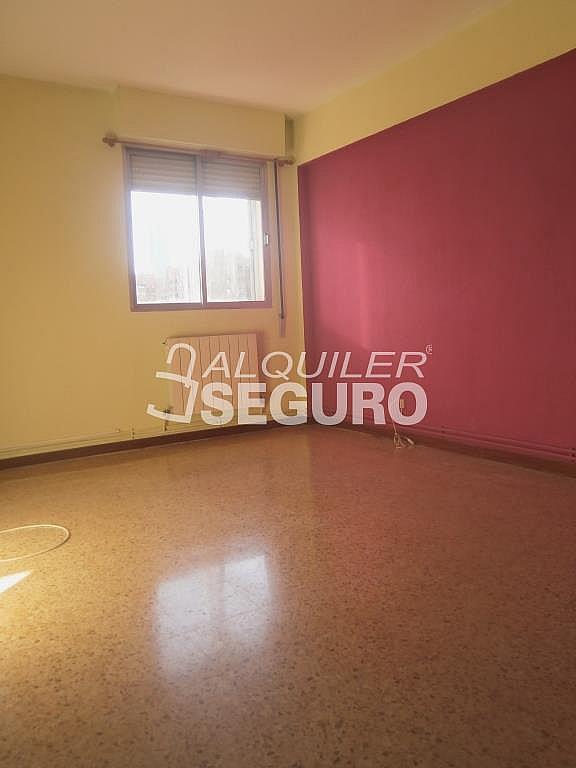 Piso en alquiler en calle Finisterre, Fuencarral-el pardo en Madrid - 330344960