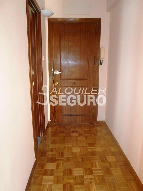 Piso en alquiler en calle Finisterre, Fuencarral-el pardo en Madrid - 330344972