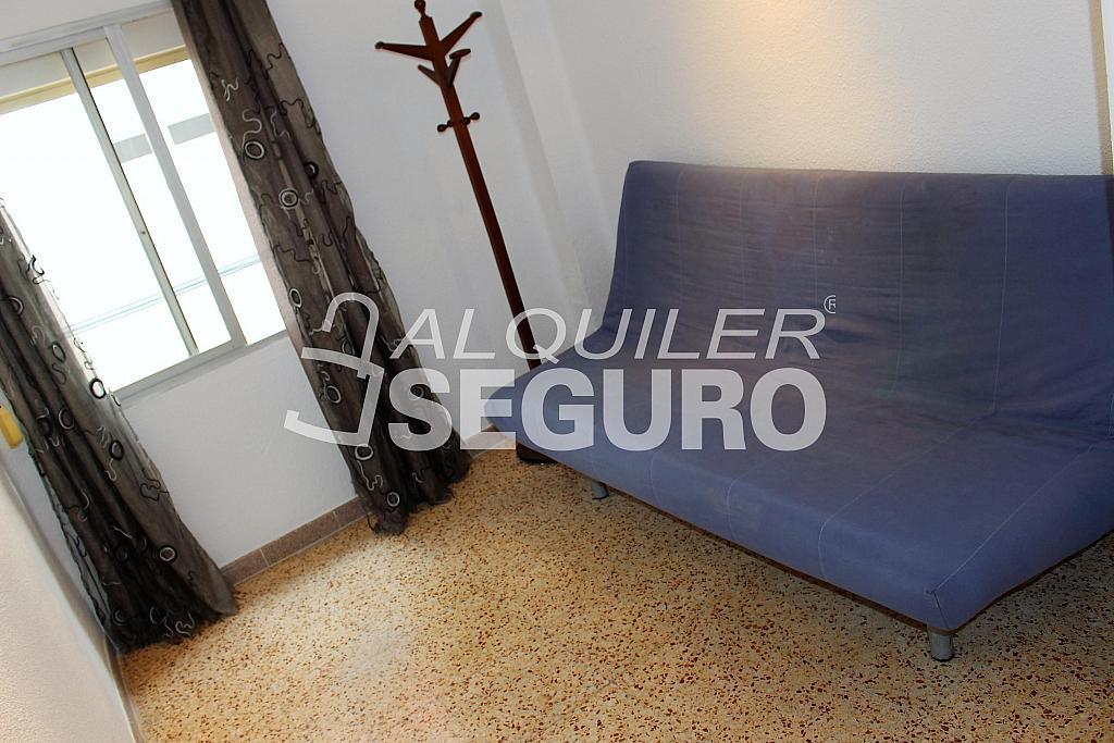 Piso en alquiler en calle Colón, Burjassot - 330345251