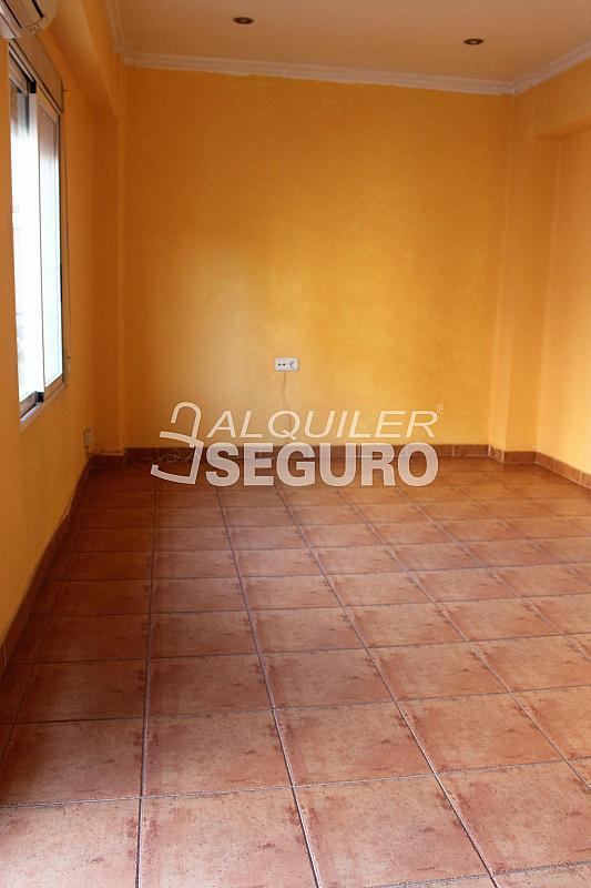 Piso en alquiler en calle Primado Reig, Saïdia en Valencia - 330675275