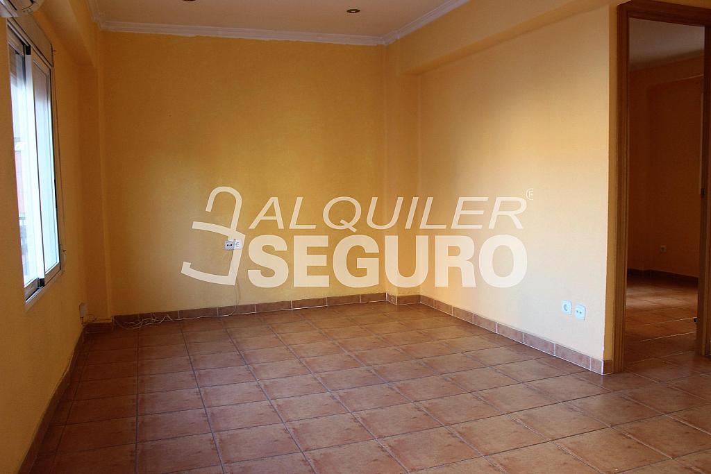 Piso en alquiler en calle Primado Reig, Saïdia en Valencia - 330675278