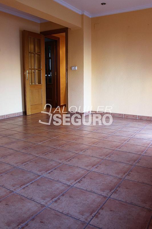 Piso en alquiler en calle Primado Reig, Saïdia en Valencia - 330675281