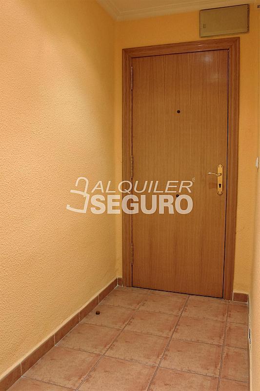 Piso en alquiler en calle Primado Reig, Saïdia en Valencia - 330675293
