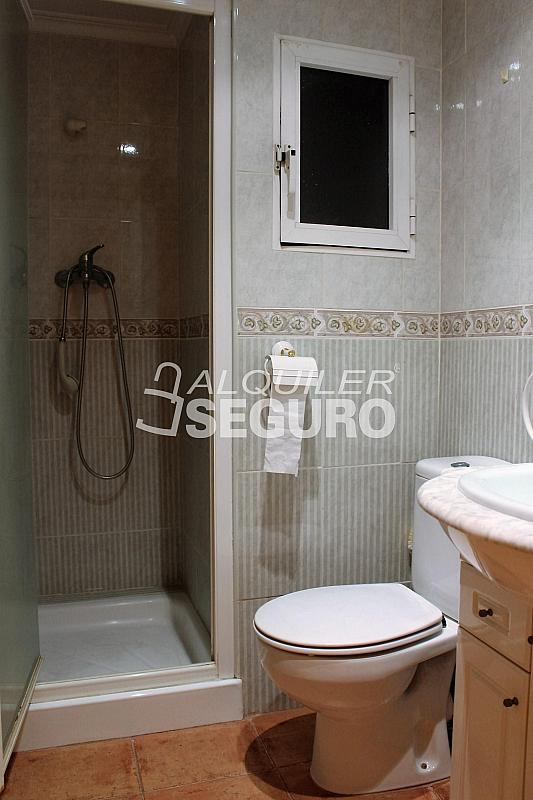 Piso en alquiler en calle Primado Reig, Saïdia en Valencia - 330675299