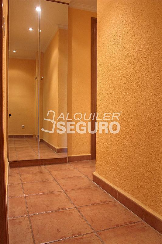 Piso en alquiler en calle Primado Reig, Saïdia en Valencia - 330675305