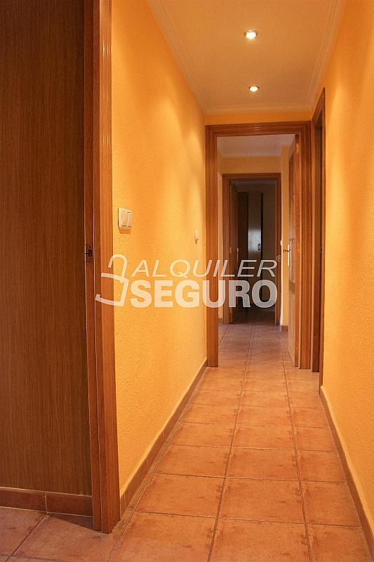 Piso en alquiler en calle Primado Reig, Saïdia en Valencia - 330675308