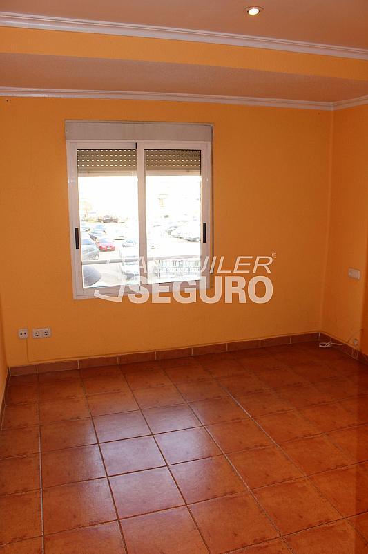 Piso en alquiler en calle Primado Reig, Saïdia en Valencia - 330675311