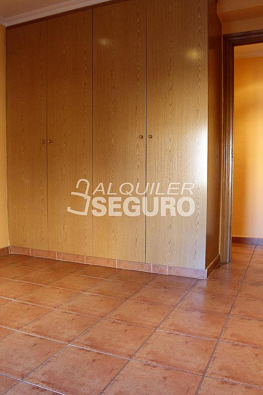 Piso en alquiler en calle Primado Reig, Saïdia en Valencia - 330675314