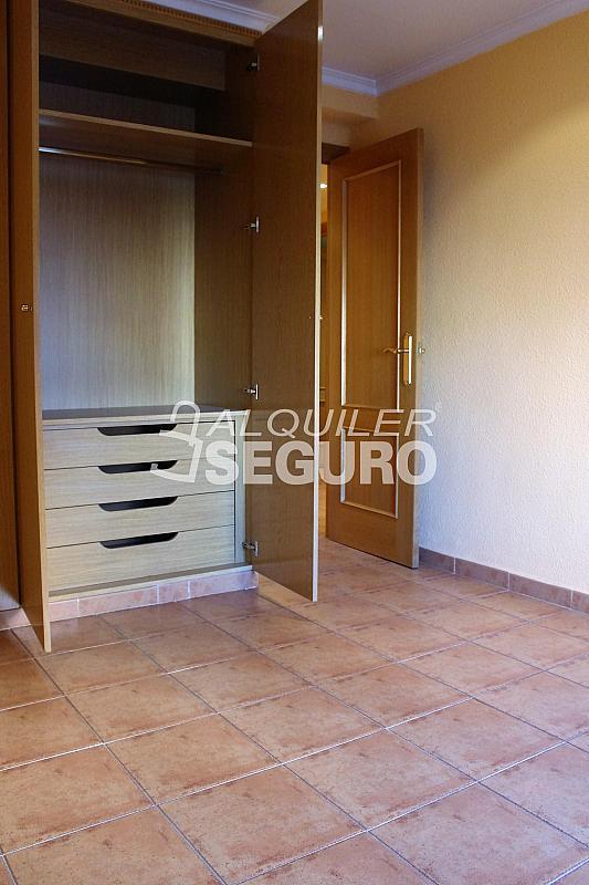 Piso en alquiler en calle Primado Reig, Saïdia en Valencia - 330675317