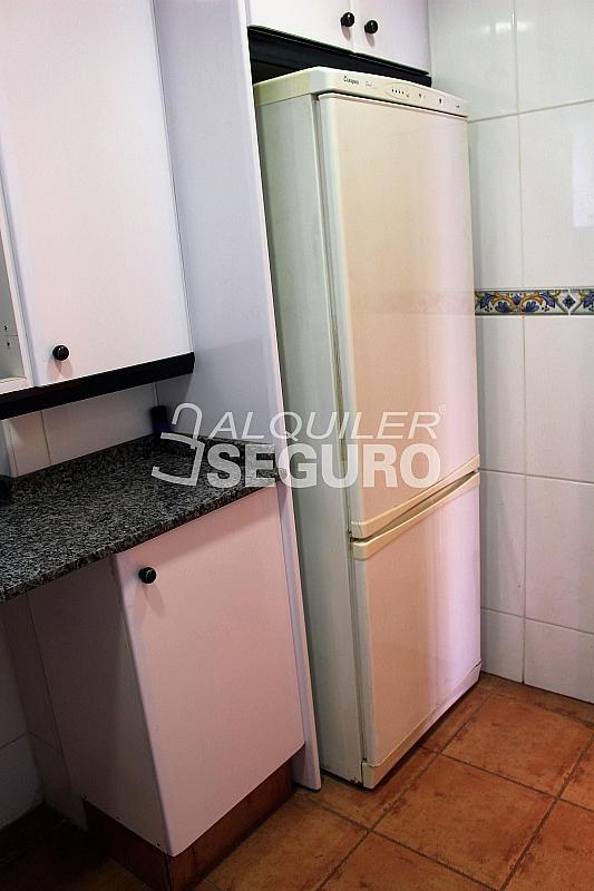 Piso en alquiler en calle Primado Reig, Saïdia en Valencia - 330675335