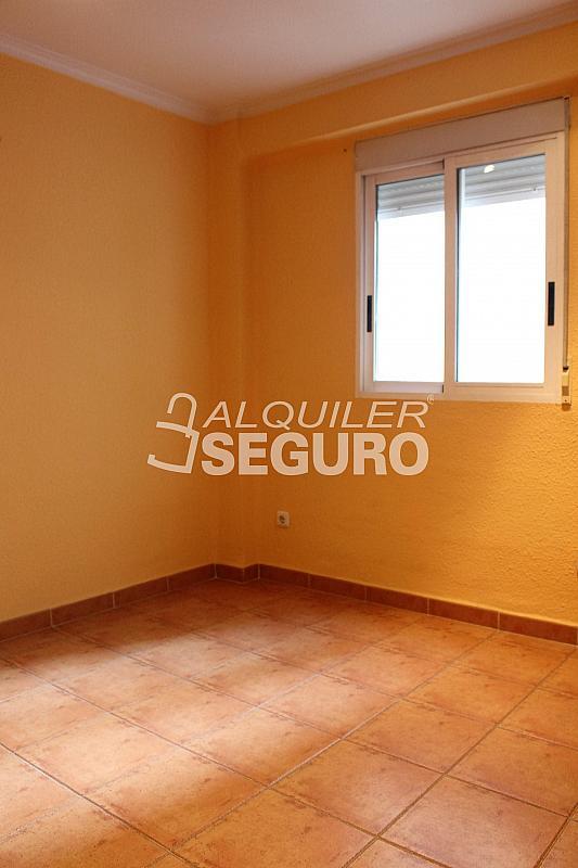 Piso en alquiler en calle Primado Reig, Saïdia en Valencia - 330675341