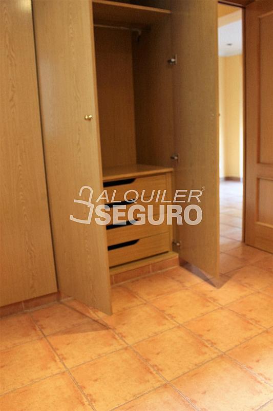 Piso en alquiler en calle Primado Reig, Saïdia en Valencia - 330675347