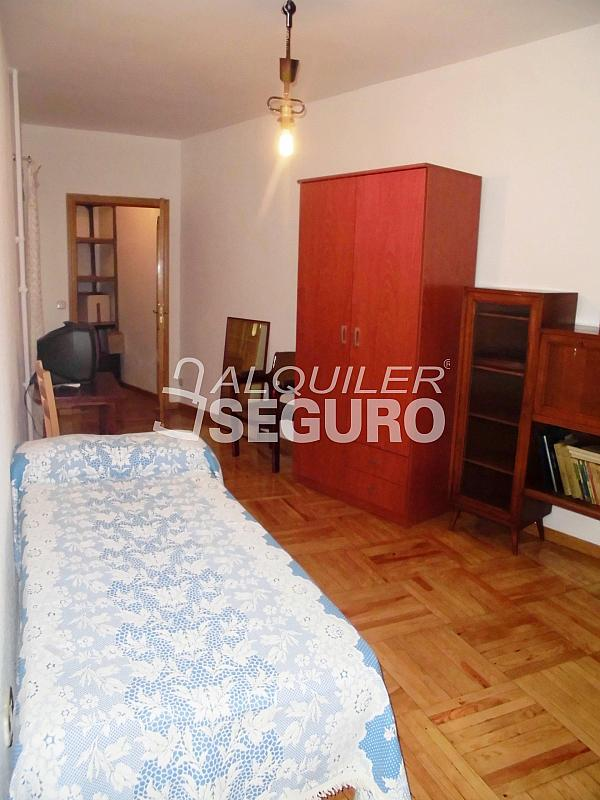 Piso en alquiler en calle Cartagena, Guindalera en Madrid - 330930678