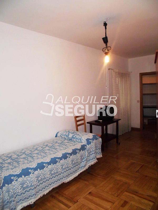 Piso en alquiler en calle Cartagena, Guindalera en Madrid - 330930681