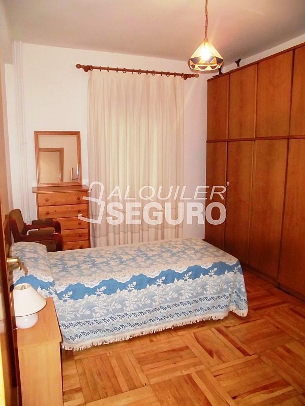 Piso en alquiler en calle Cartagena, Guindalera en Madrid - 330930690