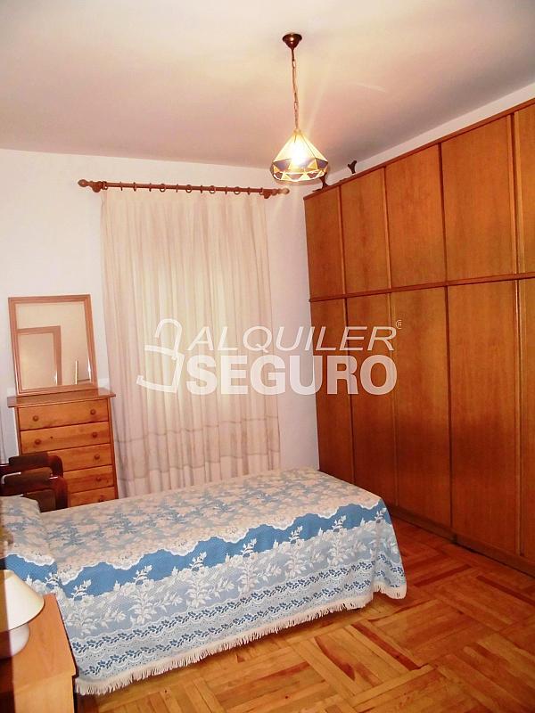 Piso en alquiler en calle Cartagena, Guindalera en Madrid - 330930693