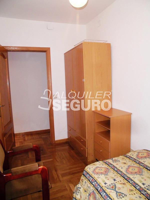 Piso en alquiler en calle Cartagena, Guindalera en Madrid - 330930705