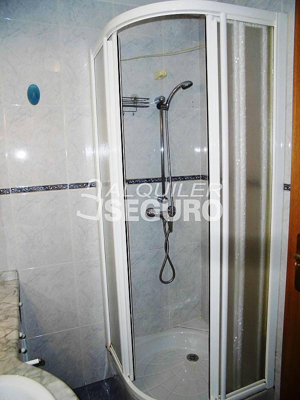 Piso en alquiler en calle Cartagena, Guindalera en Madrid - 330930714