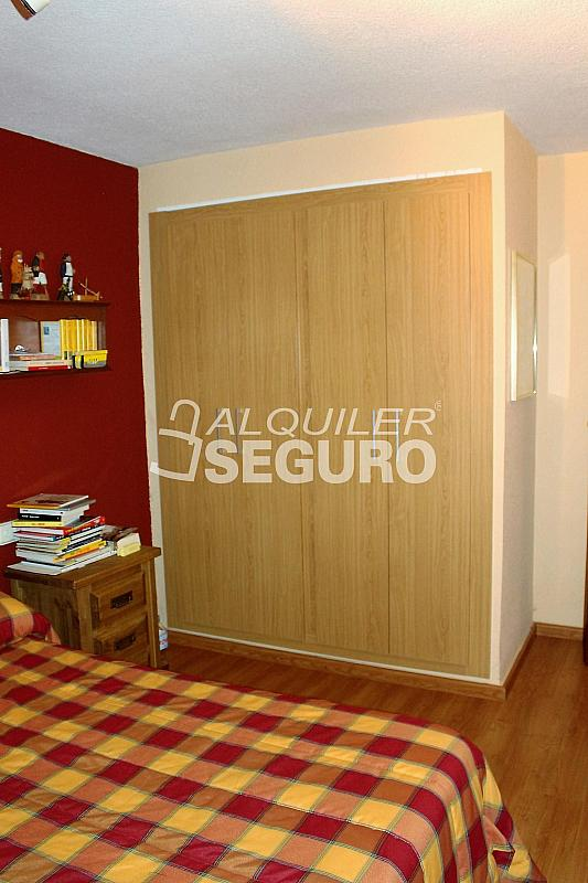 Casa en alquiler en urbanización Santa Bárbara, Rocafort - 330930807