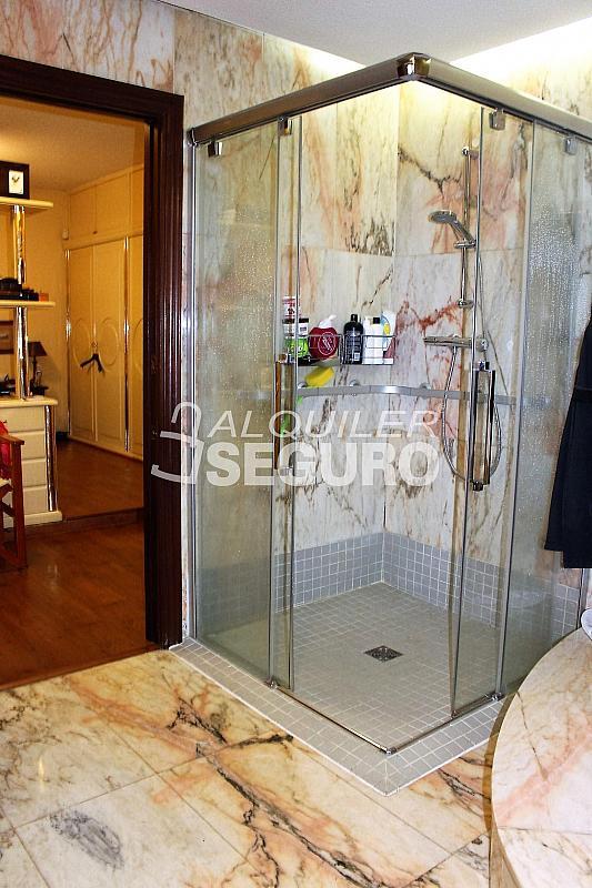Casa en alquiler en urbanización Santa Bárbara, Rocafort - 330930897