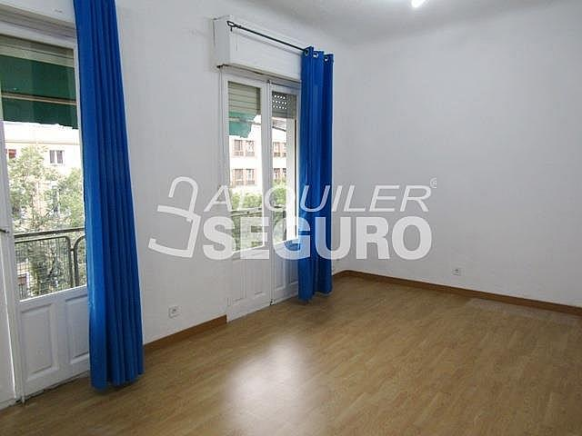 Piso en alquiler en calle Ancora, Palos de Moguer en Madrid - 331538100