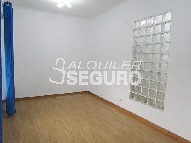 Piso en alquiler en calle Ancora, Palos de Moguer en Madrid - 331538103
