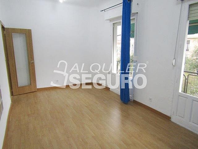 Piso en alquiler en calle Ancora, Palos de Moguer en Madrid - 331538106