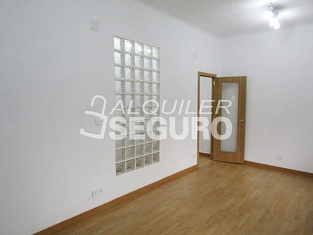 Piso en alquiler en calle Ancora, Palos de Moguer en Madrid - 331538109