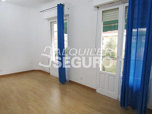 Piso en alquiler en calle Ancora, Palos de Moguer en Madrid - 331538112