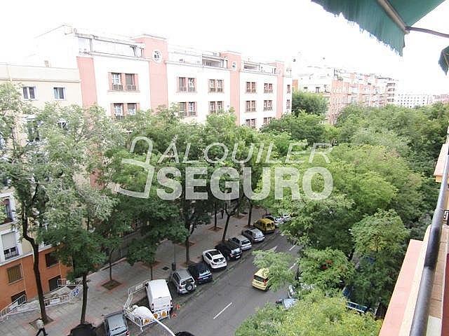 Piso en alquiler en calle Ancora, Palos de Moguer en Madrid - 331538118