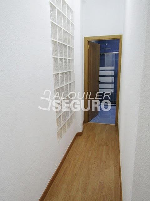 Piso en alquiler en calle Ancora, Palos de Moguer en Madrid - 331538121