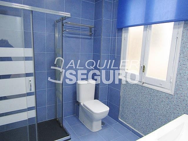 Piso en alquiler en calle Ancora, Palos de Moguer en Madrid - 331538124