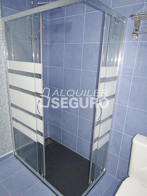 Piso en alquiler en calle Ancora, Palos de Moguer en Madrid - 331538127