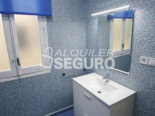 Piso en alquiler en calle Ancora, Palos de Moguer en Madrid - 331538130