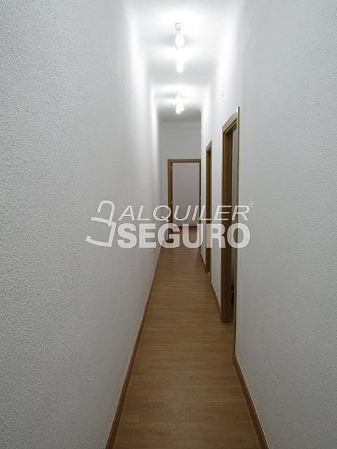 Piso en alquiler en calle Ancora, Palos de Moguer en Madrid - 331538133