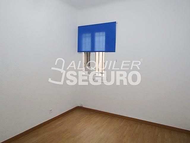 Piso en alquiler en calle Ancora, Palos de Moguer en Madrid - 331538136