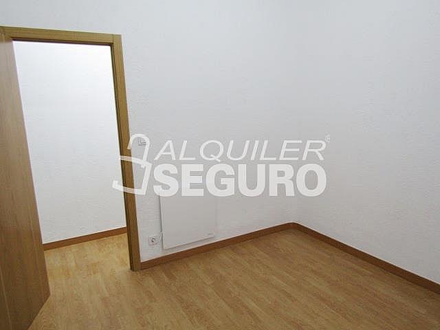 Piso en alquiler en calle Ancora, Palos de Moguer en Madrid - 331538139