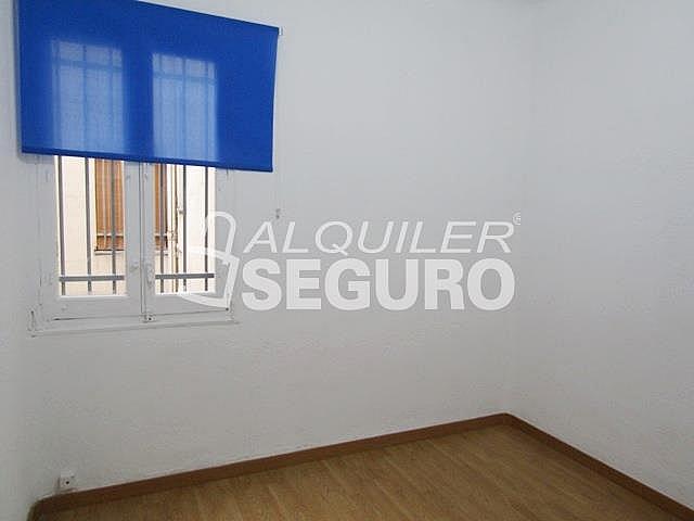 Piso en alquiler en calle Ancora, Palos de Moguer en Madrid - 331538142