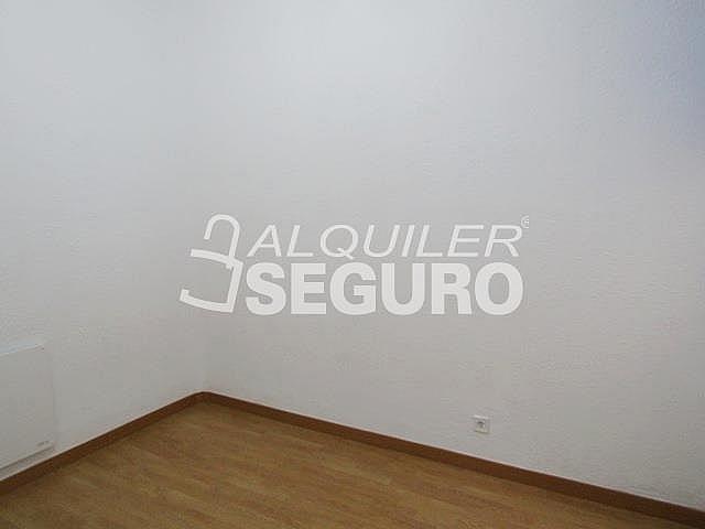 Piso en alquiler en calle Ancora, Palos de Moguer en Madrid - 331538145