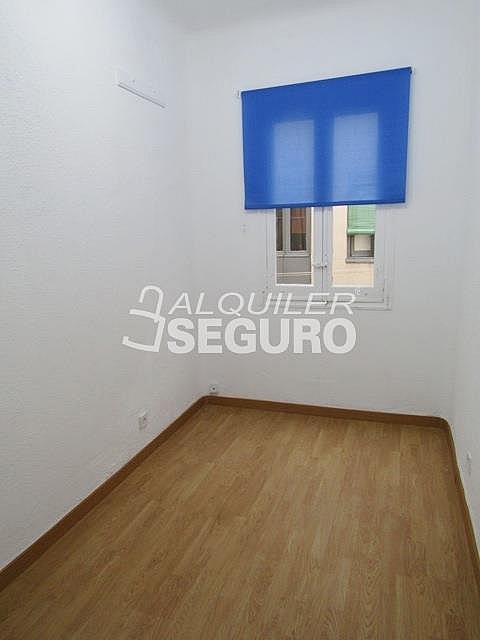 Piso en alquiler en calle Ancora, Palos de Moguer en Madrid - 331538163