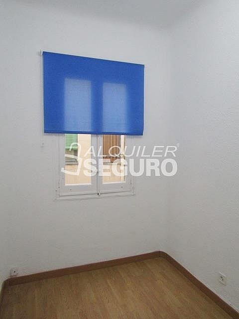 Piso en alquiler en calle Ancora, Palos de Moguer en Madrid - 331538166