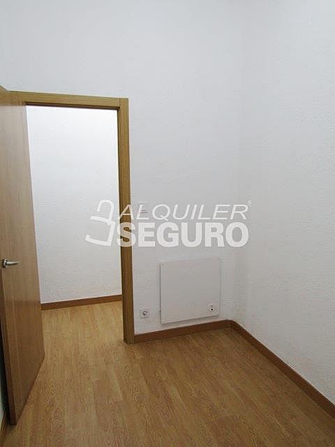 Piso en alquiler en calle Ancora, Palos de Moguer en Madrid - 331538169