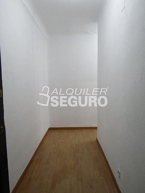 Piso en alquiler en calle Ancora, Palos de Moguer en Madrid - 331538172