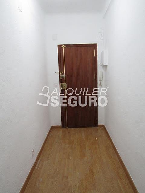 Piso en alquiler en calle Ancora, Palos de Moguer en Madrid - 331538175