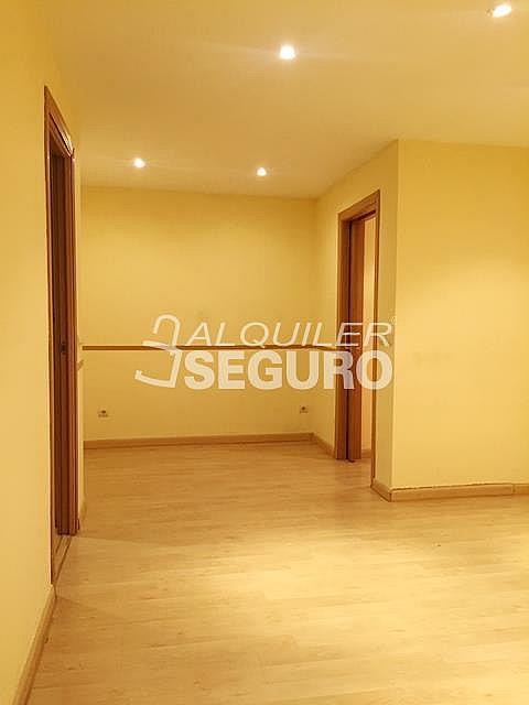 Piso en alquiler en calle Hortensia, Getafe - 331743440
