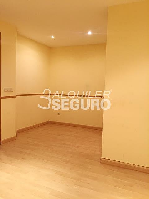 Piso en alquiler en calle Hortensia, Getafe - 331743443
