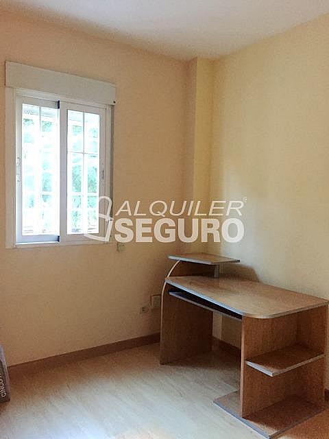 Piso en alquiler en calle Hortensia, Getafe - 331743461