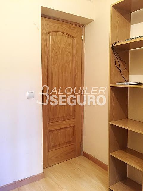 Piso en alquiler en calle Hortensia, Getafe - 331743464