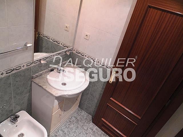 Piso en alquiler en calle Almuñecar, Benalmádena Costa en Benalmádena - 331743638